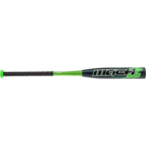 Rawlings Youth Mach2 Composite Baseball Bat -10 - view number 3
