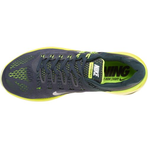 Nike Men's LunarEclipse 5 Running Shoes - view number 5