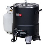 Char-Broil® The Big Easy™ Oil-less Propane Turkey Fryer - view number 5