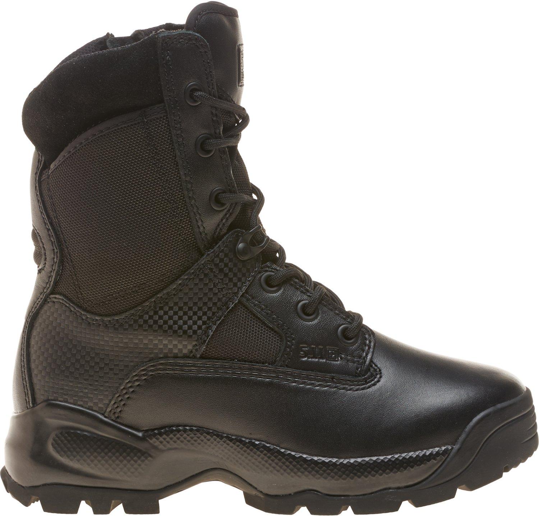 5.11 Tactical Women's A.T.A.C. Boots