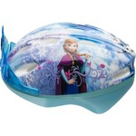 Disney Kids' Frozen™ Tiara 3-D Bicycle Helmet - view number 1