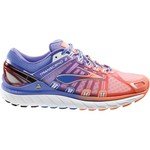 Brooks Women's Transcend 2 Running Shoes