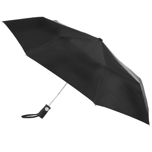totes Adults' totesport Auto Open Umbrella