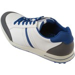 ECCO Men's Street Retro Golf Shoes - view number 3