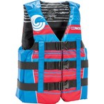 Connelly Teens' Nylon Flotation Vest
