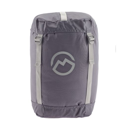 Magellan Outdoors Compression Bag