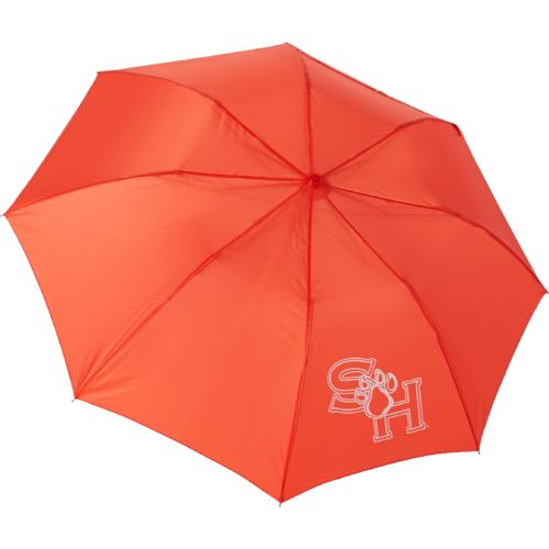 Storm Duds Adults' Sam Houston State University 42' Automatic Folding Umbrella