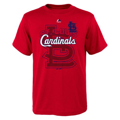 STL Cardinals Youth Apparel