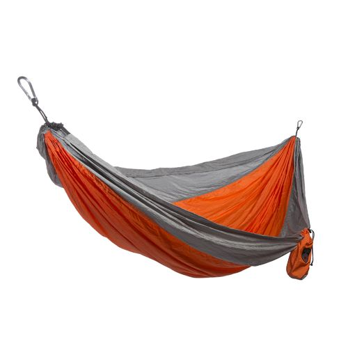 Grand Trunk™ Parachute Nylon Hammock