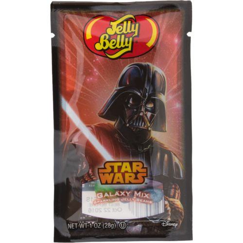 Jelly Belly Star Wars™ 1 oz. Jelly Beans