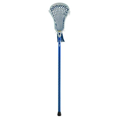 Under Armour Boys' Strategy Lacrosse Stick