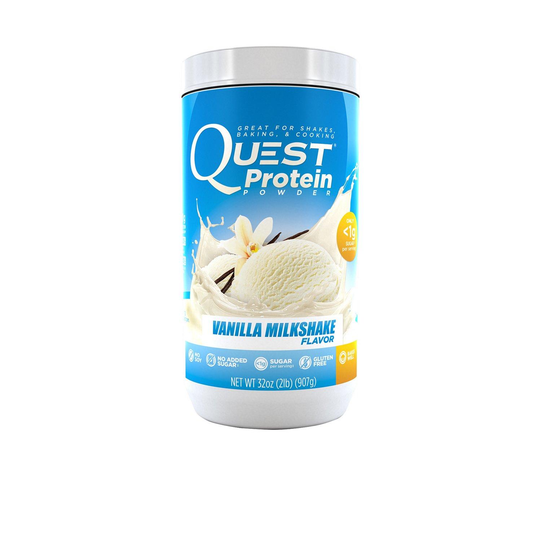 Quest™ Nutrition Protein Powder