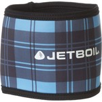 Jetboil MiniMo Accessory Cozy - view number 1