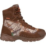 Game Winner® Men's Predator Hunting Boots