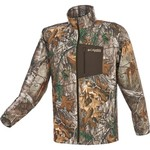 Columbia Sportswear Men's PHG Trophy Shot™ Realtree Xtra® Fleece Jacket