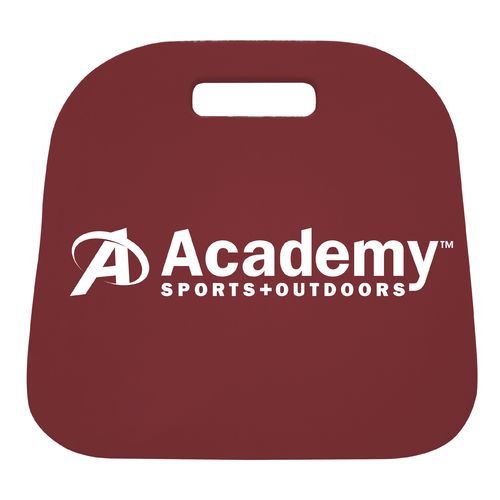 Display product reviews for Academy Sports + Outdoors Seat Cushion