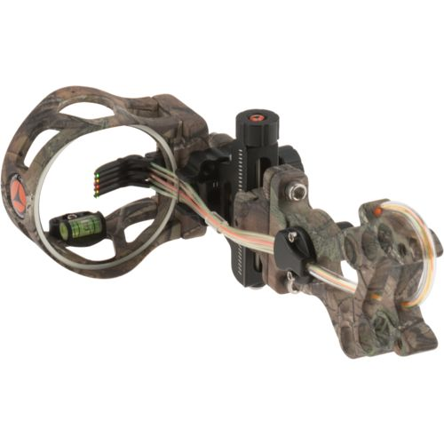 Apex Gear™ Attitude Sight