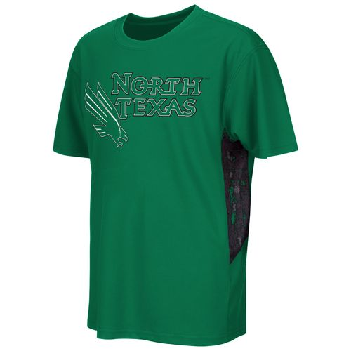 North Texas Youth Apparel