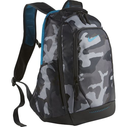 Nike Ultimatum Utility Graphic Backpack