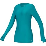 BCG™ Women's Cross-Training Cold Weather Crew Neck T-shirt