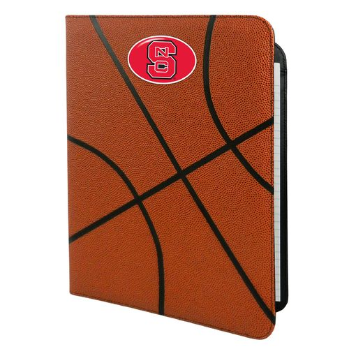 GameWear North Carolina State University Classic Basketball Portfolio