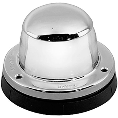 Perko Horizontal-Mount Masthead Replacement Light