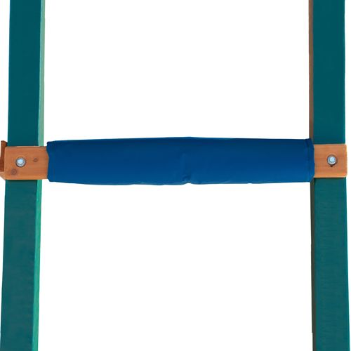 Gorilla Playsets™ 5' x 5' Safety Pad