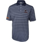 UTSA Roadrunners Men's Apparel