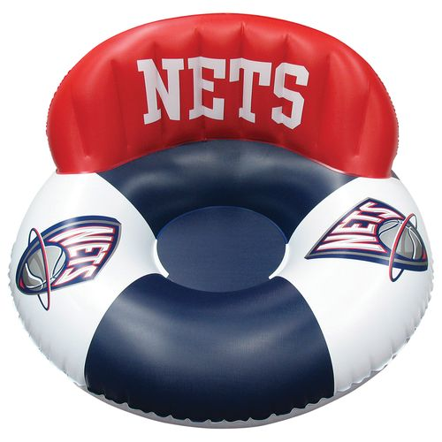 Poolmaster® New Jersey Nets Luxury Drifter