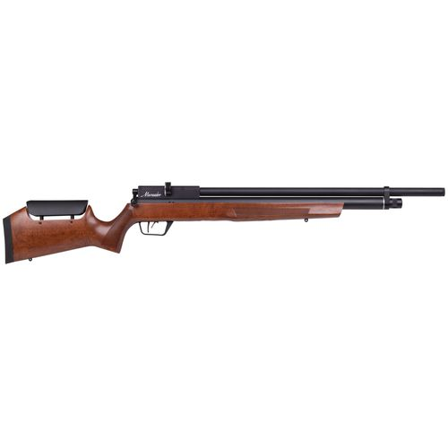 Benjamin® Marauder .177 Caliber Synthetic Stock Air Rifle - view number 1