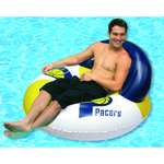 Poolmaster® Indiana Pacers Luxury Drifter - view number 4