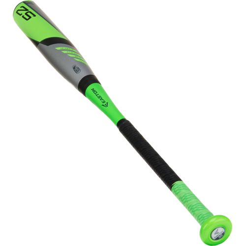 EASTON Kids' Power Brigade 2 S2 Little League Alloy Bat -13 - view number 5