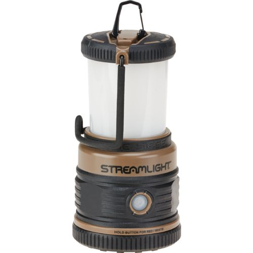 Streamlight The Siege® LED Lantern