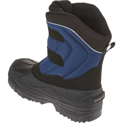Magellan Outdoors Boys' PAC Winter Boots - view number 3