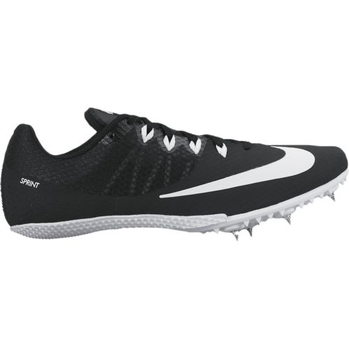 Nike™ Men's Zoom Rival S 8 Track Spikes