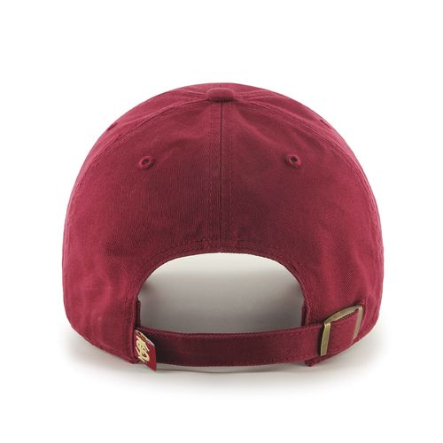 '47 Men's Florida State University Clean Up Cap - view number 2