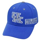 Top of the World Adults' University of Kentucky Shine On Cap