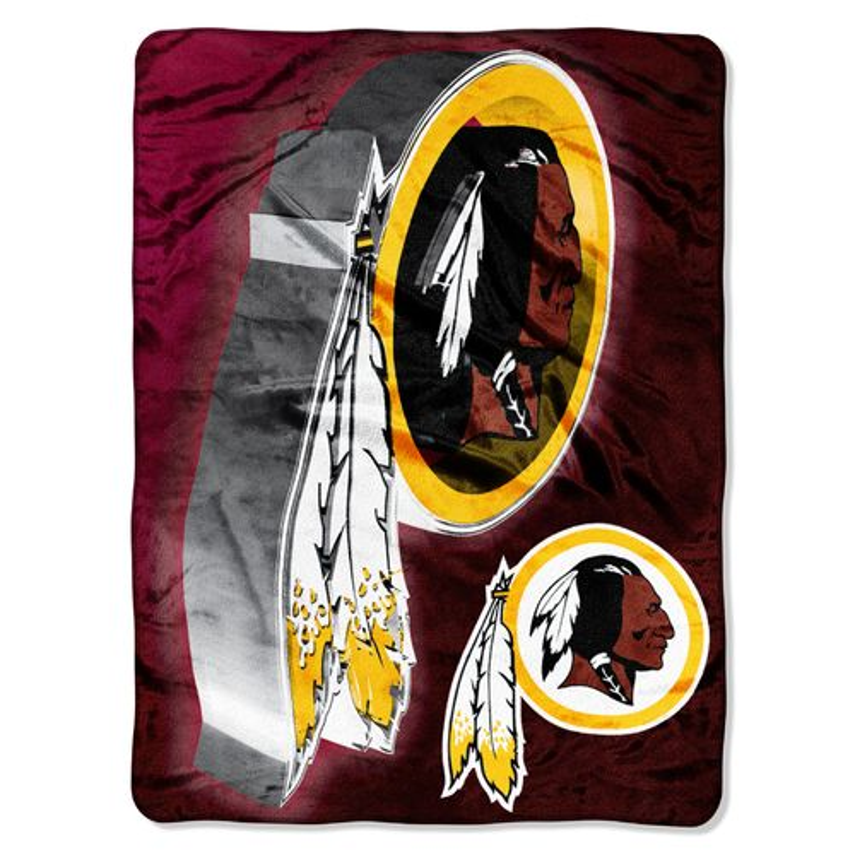 Washington Redskins Tailgating & Accessories