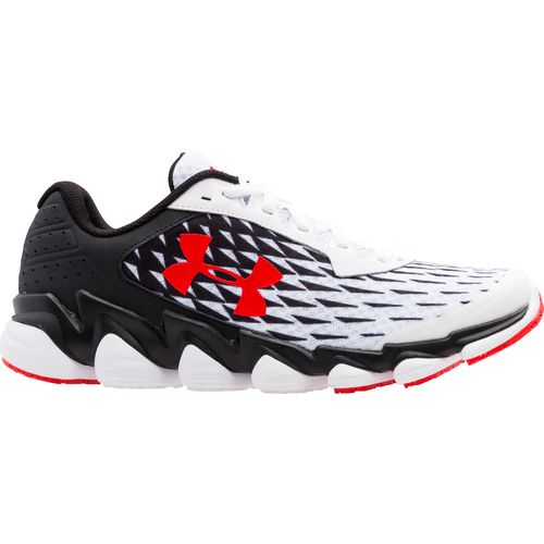 Under Armour™ Men's Spine Disrupt Running Shoes