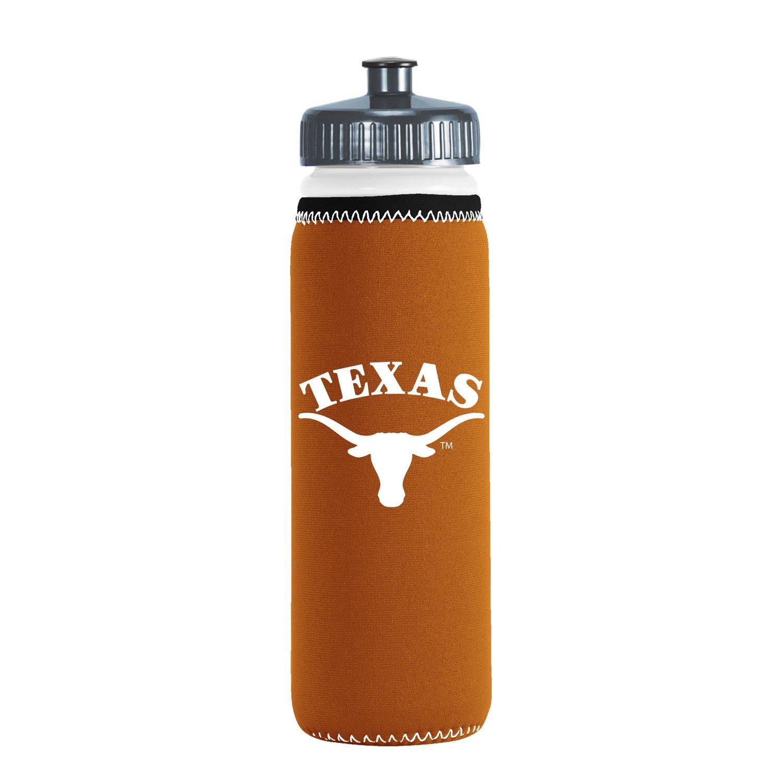 Kolder University of Texas Van Metro 22 oz.