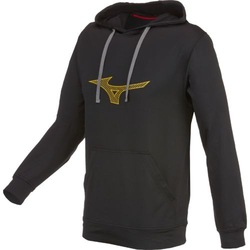 Mizuno Men's Comp Stretch Hoodie