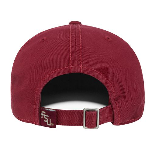 Top of the World Women's Florida State University Entourage Cap - view number 2