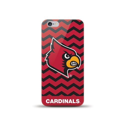 Mizco University of Louisville Chevron iPhone® 6 Case