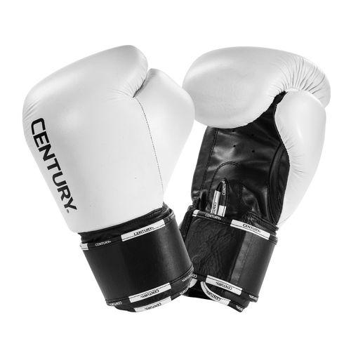 Display product reviews for Century Creed Heavy Bag Gloves