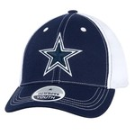 Nike Kids' Dallas Cowboys Onfield Cap