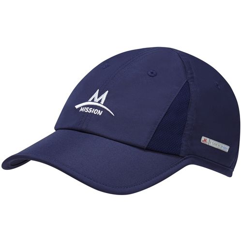 Mission Athletecare Adults' Cooling Lifestyle Hat