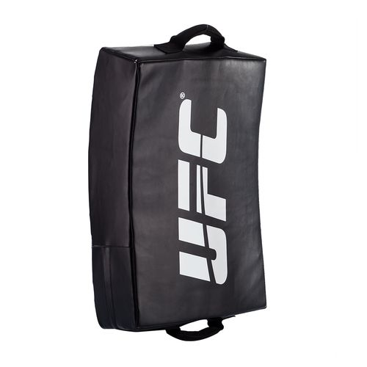 Century® UFC Professional Hi-Impact Shield