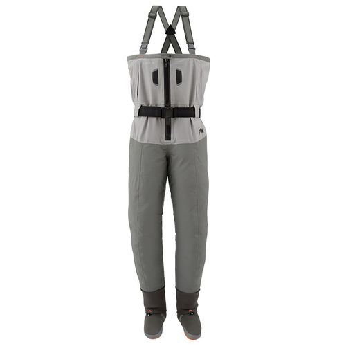 Simms® Men's Freestone Z Stocking-Foot Wader
