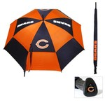 Team Golf Adults' Chicago Bears Umbrella - view number 1