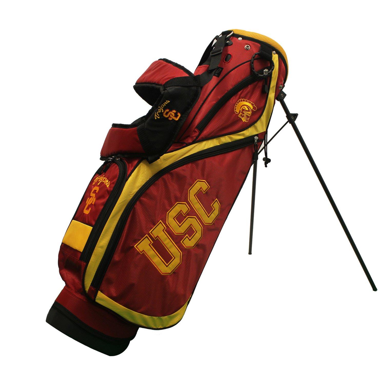 Team Golf University of Southern California Nassau Golf